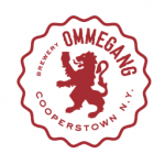 Brewery Ommegang Takes Game Of Thrones Themed Take The Black Stout To LABW