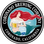 Coronado Brewing Announces San Diego Beer Week Events
