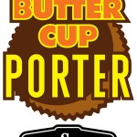 Karl Strauss Peanut Butter Cup Porter Makes Its Triumphant Return At LA Beer Week