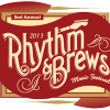 Rythm & Blues 2013