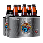 Silver City Brewery To Release Saint Florian IPA In 6-Packs