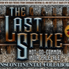 Cigar City Coronado The Last Spike