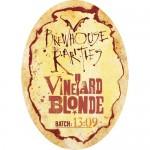 Flying Dog Vineyard Blonde Ale
