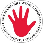 Left Hand Brewing Raised 1M+ For Community Since 2012