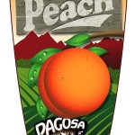 What's Pagosa Brewing Sending to GABF 2013?