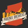 Phoenix Brewers Invititational