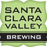 Santa Clara Valley Brewing Expands Distribution With California Craft Distributors