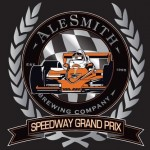 AleSmith Brewing Presents 3-Day Speedway Grand Prix