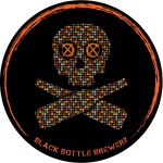 Black Bottle Brewery GABF Week Events