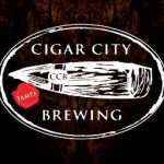 Cigar City Brewing To Present At SAVOR