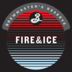 Watch Brooklyn Brewery's Garret Oliver Introduce Fire & Ice