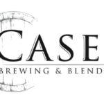 Introducing Casey Brewing & Blending