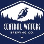 Central Waters Sixteen Release Sale