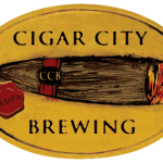 Cigar City Brewing – Hunger Action Month – Win Some Hunahpu's!