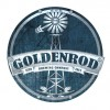 Goldenrod Brewing Nebraska