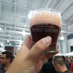 San Diego Beer Week 2013: The Halftime Report