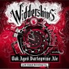 Left Hand Brewing Widdershims Oak Aged Barleywine