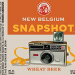 New Belgium Brewing Enters Mississippi in March