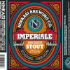 Ninkasi Imperiale High Gravity Stout