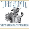 Terrapin White Chocolate Moo Hoo