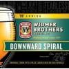 Widmer Brothers Downward Spiral