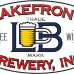 Lakefront Brewery Purchases Lot for Future Expansion
