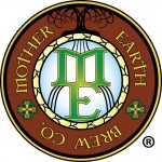 "Mother Earth Brew Co. Celebrates 4th Anniversary With Release Of ""Big Mother"" Triple IPA"