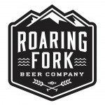 The Roaring Fork Valley Gets A New Brewery