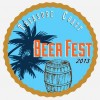 Treasure Coast Beer Fest 2013