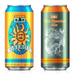 Bell's Brewery News – New Cans Coming and Expansion News
