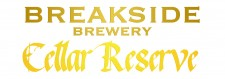 Breakside Brewery - Cellar Reserve