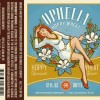 Breckenridge Ophelia Hoppy Wheat