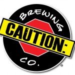 CAUTION: Brewing Opens Tap Room This Week
