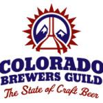 Colorado Brewers Guild Brings Hop the Vote Back to GABF