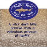 Dogfish Head Celebrates Return of World Wide Stout with Social Media Campaign