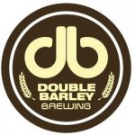 Double Barley Brewing Strikes Deal with Mutual Distributing in NC