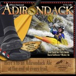 Adirondack Brewery - Fall Challenge Mix 1