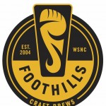 Foothills Brewing – Expansion and Blendiculous Release