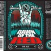 Ninkasi Dawn of the Red