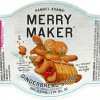 Samuel-Adams-Merry-Maker-Gingerbread-Stout