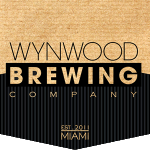 Wynwood Brewing Wins Two Gold Medals