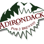 Adirondack Brewery Debuts New Fall & Winter Cases
