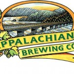 Appalachian Brewing 2014 Specialty Release Schedule