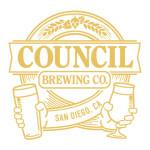 Council Brewing – Deadlock Dark Sour, Nicene & Imperial Beatitude w/ Peaches & Nectarines Release Details