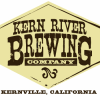 Kern River Brewing