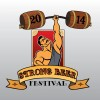 AZ Strong Beer Festival 2014