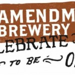 21st Amendment Brewery - Celebrate the Right to be Original