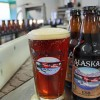 Alaskan Brewing ESB Photo