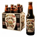 Bear Republic Big Bear Black Stout Now in Six Packs