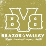 Brazos Valley Brewing Releases Golden Ale and Silt Brown Ale